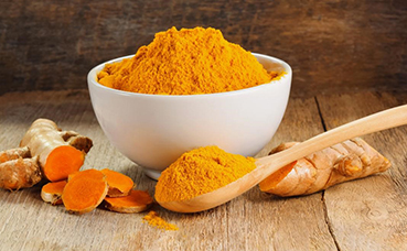 Turmeric: The soul of Indian household