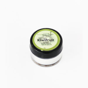 Kiwifruit Lip Balm