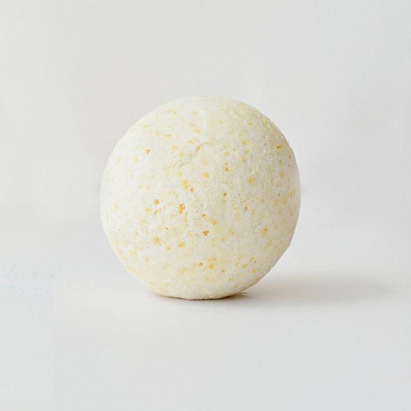 Sunshine Bath Bomb