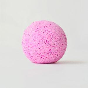 Pearly Dewy Bath Bomb