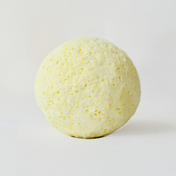 Melted Moments Bath Bomb