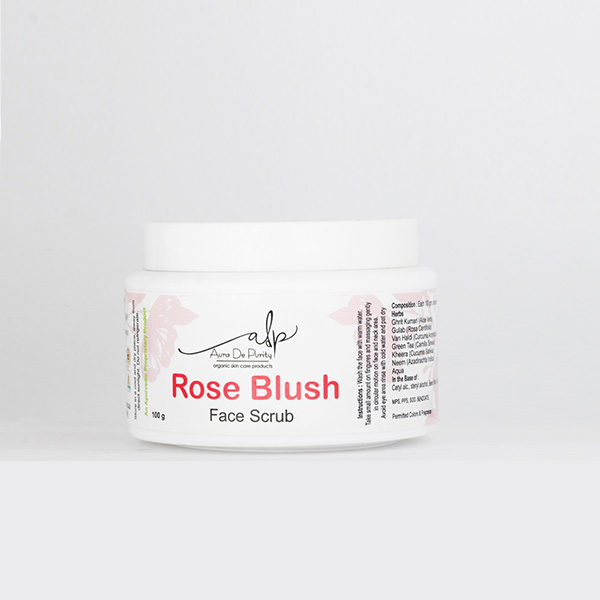 Natural Face Packs Online India