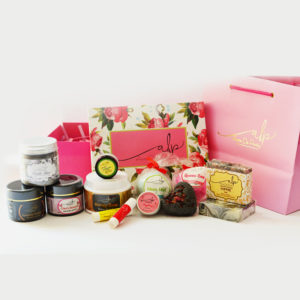 Ms Diva Gifts Box Online