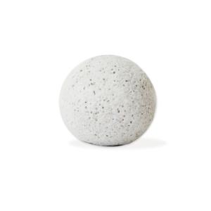 Buy Skooth Bath Bomb Online