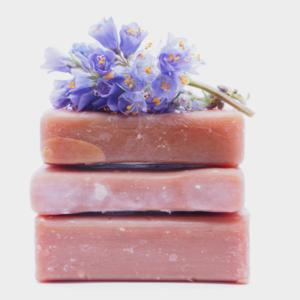 Buy Jasmine Soap Online