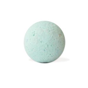 Buy Moss Mist Bath Bomb Online in India