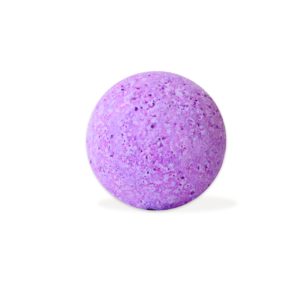 Lavender Mist Bath Bomb