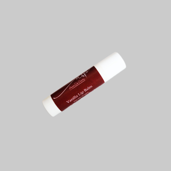 Buy Natural Vanilla Chapstick Online