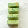 Buy matcha tea Organic Soaps Online