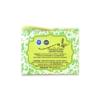 Buy Organic Soaps Online