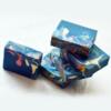 Buy Mermaid Organic Soaps Online