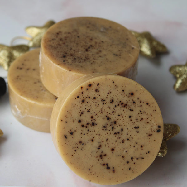 Buy Cinnamon Soap Online